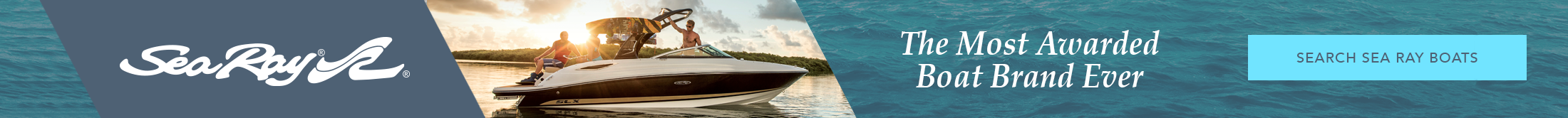 New And Used Boats For Sale Skipperbud S Midwest Boat Dealer